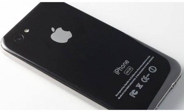 imitacion iPhone 5